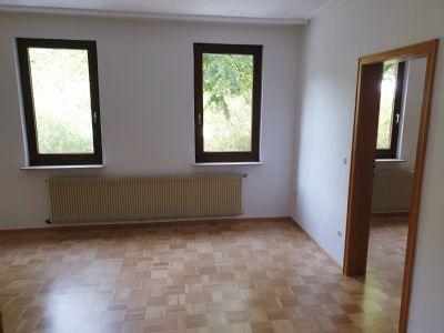 Albstadt Wohnungen, Albstadt Wohnung mieten