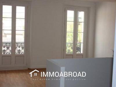 Les Arcs 1800 Häuser, Les Arcs 1800 Haus kaufen