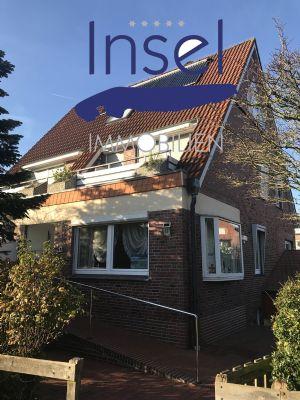 Norderney Häuser, Norderney Haus kaufen