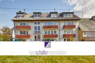 Monzelfeld Wohnungen, Monzelfeld Wohnung mieten