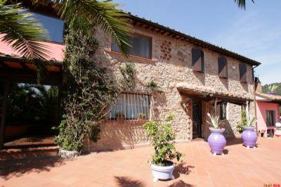 Bargecchia Häuser, Bargecchia Haus kaufen