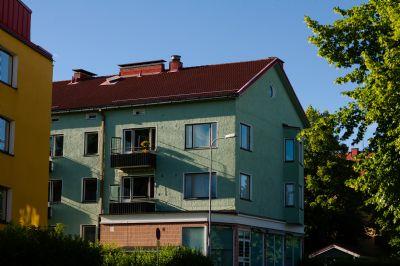 Weißenburg i. Bay. Wohnungen, Weißenburg i. Bay. Wohnung kaufen