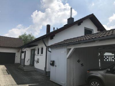 Waidhofen Wohnungen, Waidhofen Wohnung kaufen