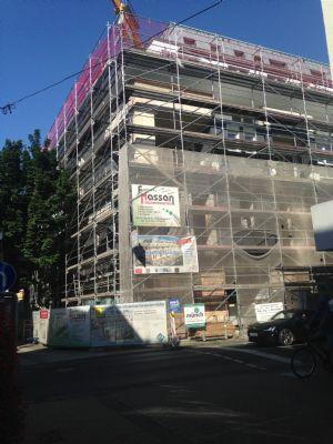 Neuwied Wohnungen, Neuwied Wohnung kaufen