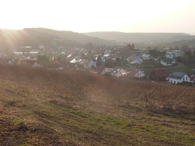 Thüngen Grundstücke, Thüngen Grundstück kaufen