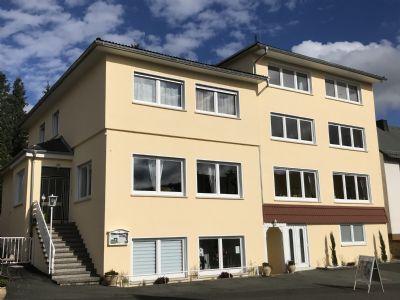 Bad Endbach Büros, Büroräume, Büroflächen