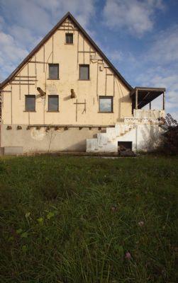 Wüstenrot Häuser, Wüstenrot Haus kaufen