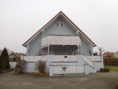 Frensdorf Büros, Büroräume, Büroflächen