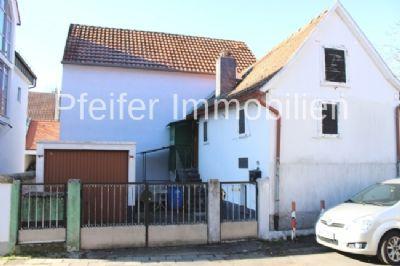 Bad Homburg vor der Höhe Häuser, Bad Homburg vor der Höhe Haus kaufen