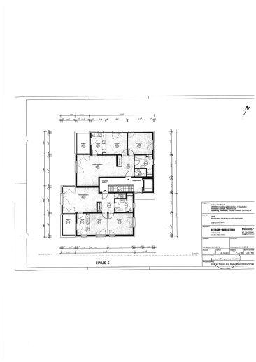 3-Zi.-Wohnung in Wiesbaden zu vermieten