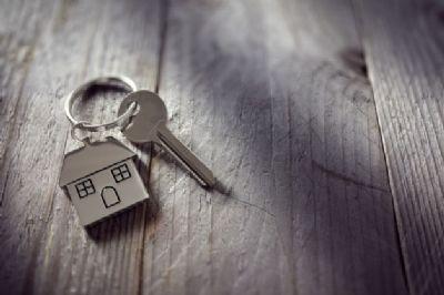 Siblingen Häuser, Siblingen Haus kaufen
