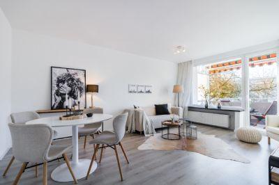 Castrop-Rauxel Wohnungen, Castrop-Rauxel Wohnung kaufen