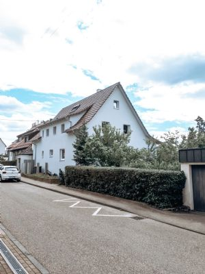 Fellbach Wohnungen, Fellbach Wohnung mieten