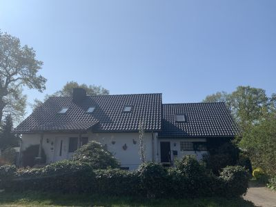 Neu Wulmstorf Häuser, Neu Wulmstorf Haus kaufen