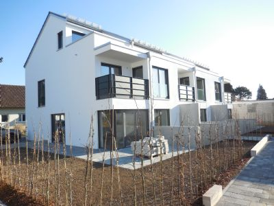 Rheinfelden Häuser, Rheinfelden Haus kaufen