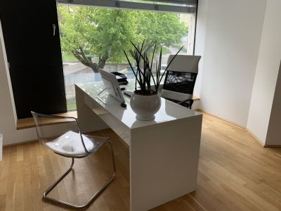 Innsbruck Büros, Büroräume, Büroflächen