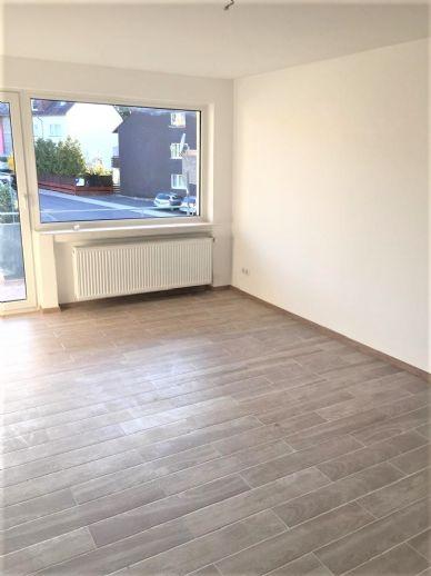 Gut vermietete drei Zimmer Eigentumswohnung als solide Kapitalanlage in beliebter Wohnlage von Bleidenstadt