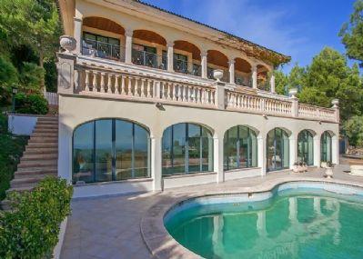 Son Vida Häuser, Son Vida Haus kaufen