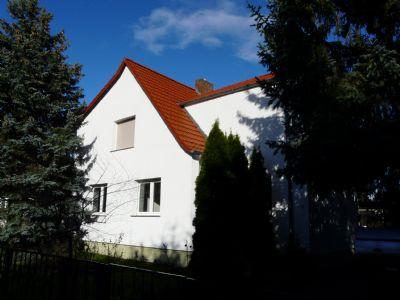 Einfamilienhaus in Groß Gaglow zu verkaufen !