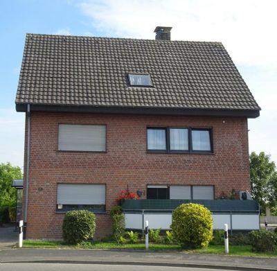 Bedburg-Hau Wohnungen, Bedburg-Hau Wohnung kaufen