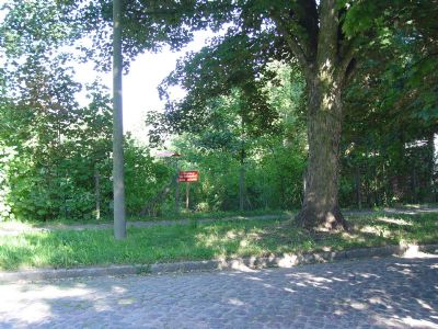Berkholz-Meyenburg Grundstücke, Berkholz-Meyenburg Grundstück kaufen