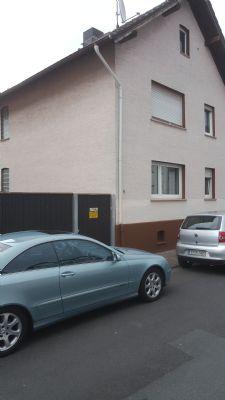 Ober-Mörlen Häuser, Ober-Mörlen Haus kaufen
