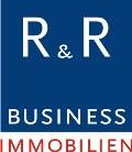 Handewitt Renditeobjekte, Mehrfamilienhäuser, Geschäftshäuser, Kapitalanlage