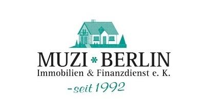 - Kreuzberg-Nähe Wrangelkiez/ Baugrundstück für Wohnen oder Gewerbe (Baustufe 5/3)-