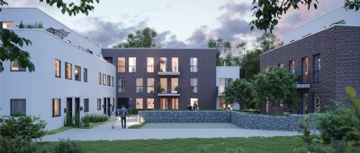 Barsbüttel Wohnungen, Barsbüttel Wohnung kaufen