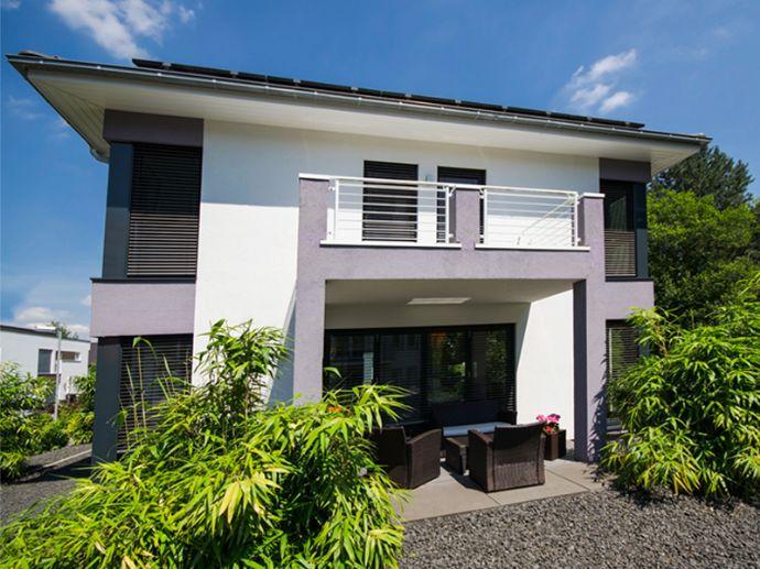 ***NEU Einfamilienhaus als KfW40 inkl. Grundstück in Borken
