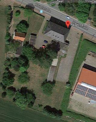 Hassel (Weser) Wohnungen, Hassel (Weser) Wohnung mieten
