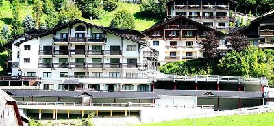 Bad Kleinkirchheim Wohnungen, Bad Kleinkirchheim Wohnung kaufen
