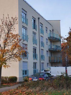 Kabelsketal Wohnungen, Kabelsketal Wohnung kaufen