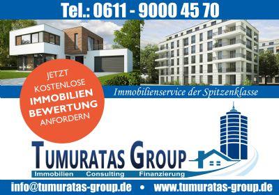 Was ist Ihre Immobilie wert?  100% kostenlos bewerten lassen.