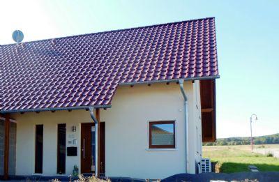 Niederzissen Häuser, Niederzissen Haus kaufen