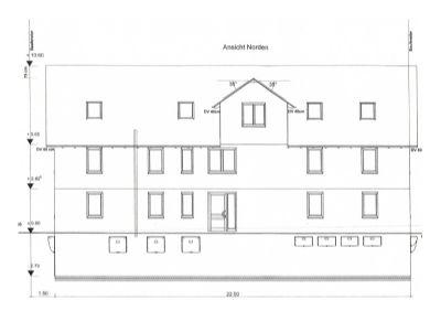neubau wohnung in zimmern ob rottweil wohnung zimmern 2g6g44n. Black Bedroom Furniture Sets. Home Design Ideas