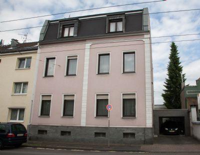 Haus Solingen