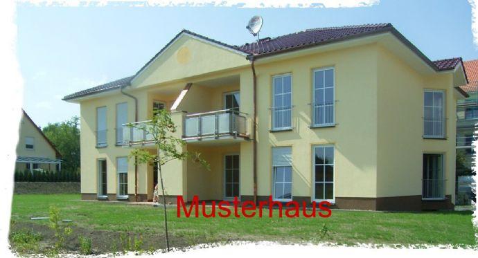 *2, 3 u. 4- Raumwohnungen in der Lommatzscher Pflege*
