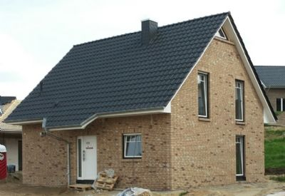 Ruthenbeck Häuser, Ruthenbeck Haus kaufen