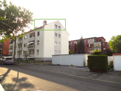Single wohnung castrop-rauxel