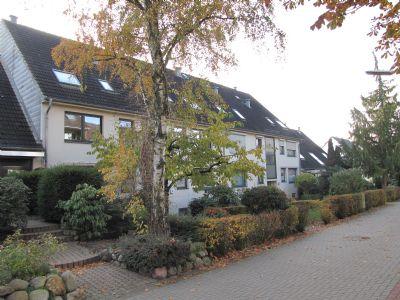 Norderstedt Wohnungen, Norderstedt Wohnung kaufen