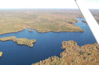 Nova Scotia Grundstücke, Nova Scotia Grundstück kaufen