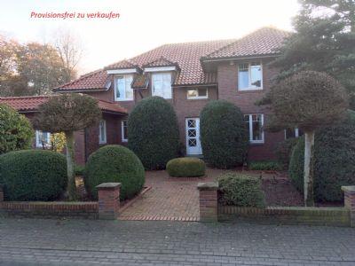 Vechta Häuser, Vechta Haus kaufen