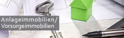 Bregenz Renditeobjekte, Mehrfamilienhäuser, Geschäftshäuser, Kapitalanlage