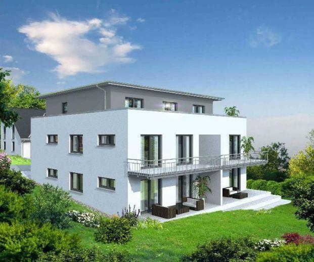 2 Zi- Wohnung am Funkerberg /Königs Wusterhausen