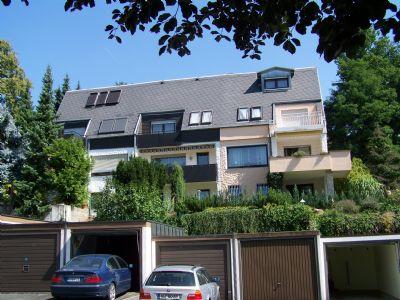 Kulmbach Häuser, Kulmbach Haus mieten