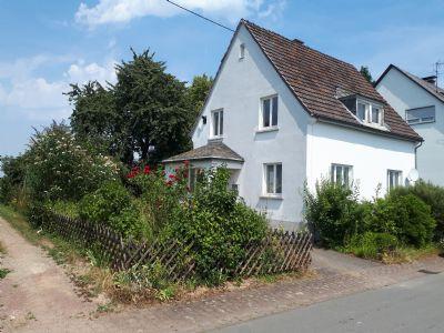 Osann-Monzel Häuser, Osann-Monzel Haus kaufen
