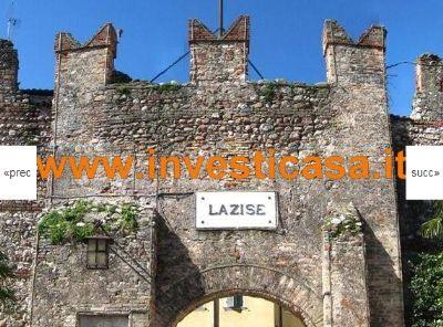 Verona Renditeobjekte, Mehrfamilienhäuser, Geschäftshäuser, Kapitalanlage