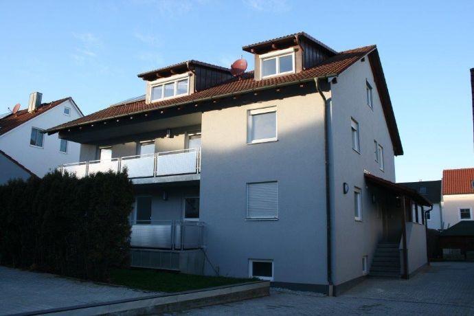 Hochwertige 4-Zimmerwohnung im 1.Stock! Nur 3 Wohneinheiten. Top - Lage - Am Römerberg