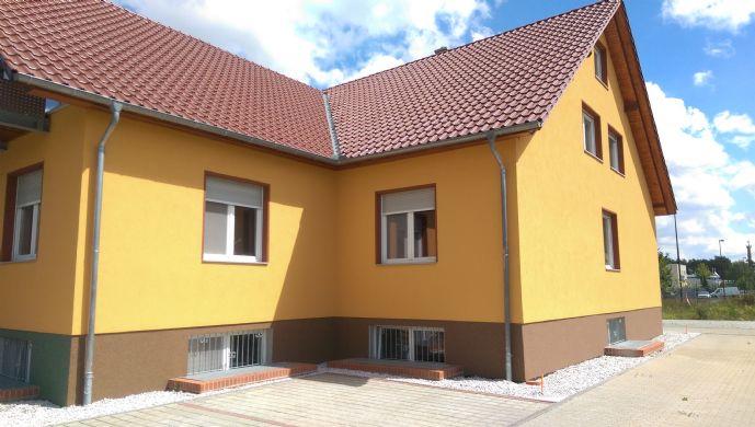 Großes Wohnhaus/Geschäftshaus mit ca.695 qm Wohn- und Nutzfläche